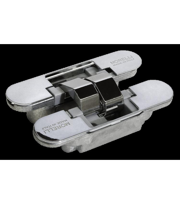 Скрытые петли MORELLI с 3-D регулировкой HH-2 PC