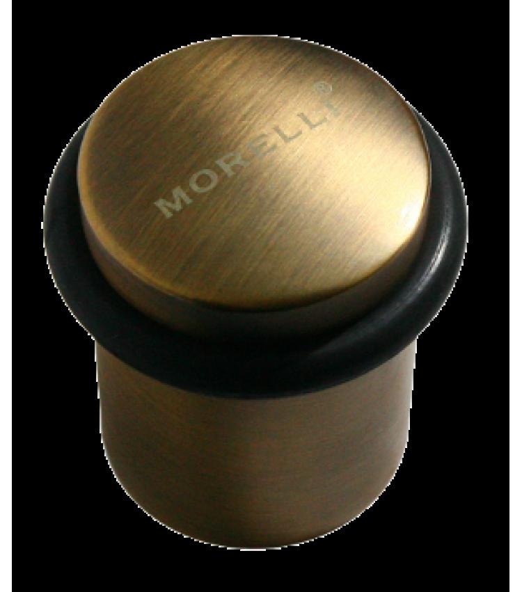 Дверной ограничитель Morelli DS3 COF Цвет - Кофе